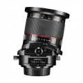 walimex pro 24/3,5 Tilt-Shift Lens for Canon EF No. 18895