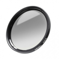 walimex ND Filter ND4 55 mm No. 17864