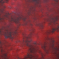 walimex pro Cloth Background 'Structural Red' 3x6m No. 15482